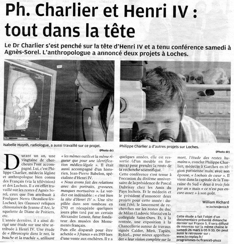 charlier13mars.jpg