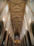 CLERY-SAINT-ANDRE-Basilique Notre-Dame