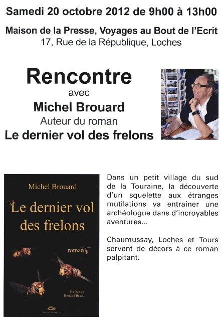 20 octobre 2012 : Dédicace M. BROUARD dans Lectures BROUARD11