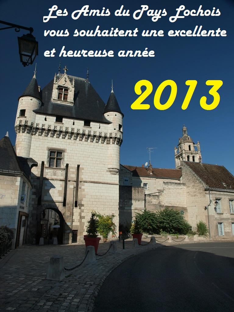 Bonne et heureuse année 2013 dans Accueil SAPL voeux-apl1